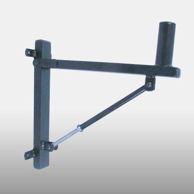 Suporte de parede para caixas acústicas TPR15 Vector