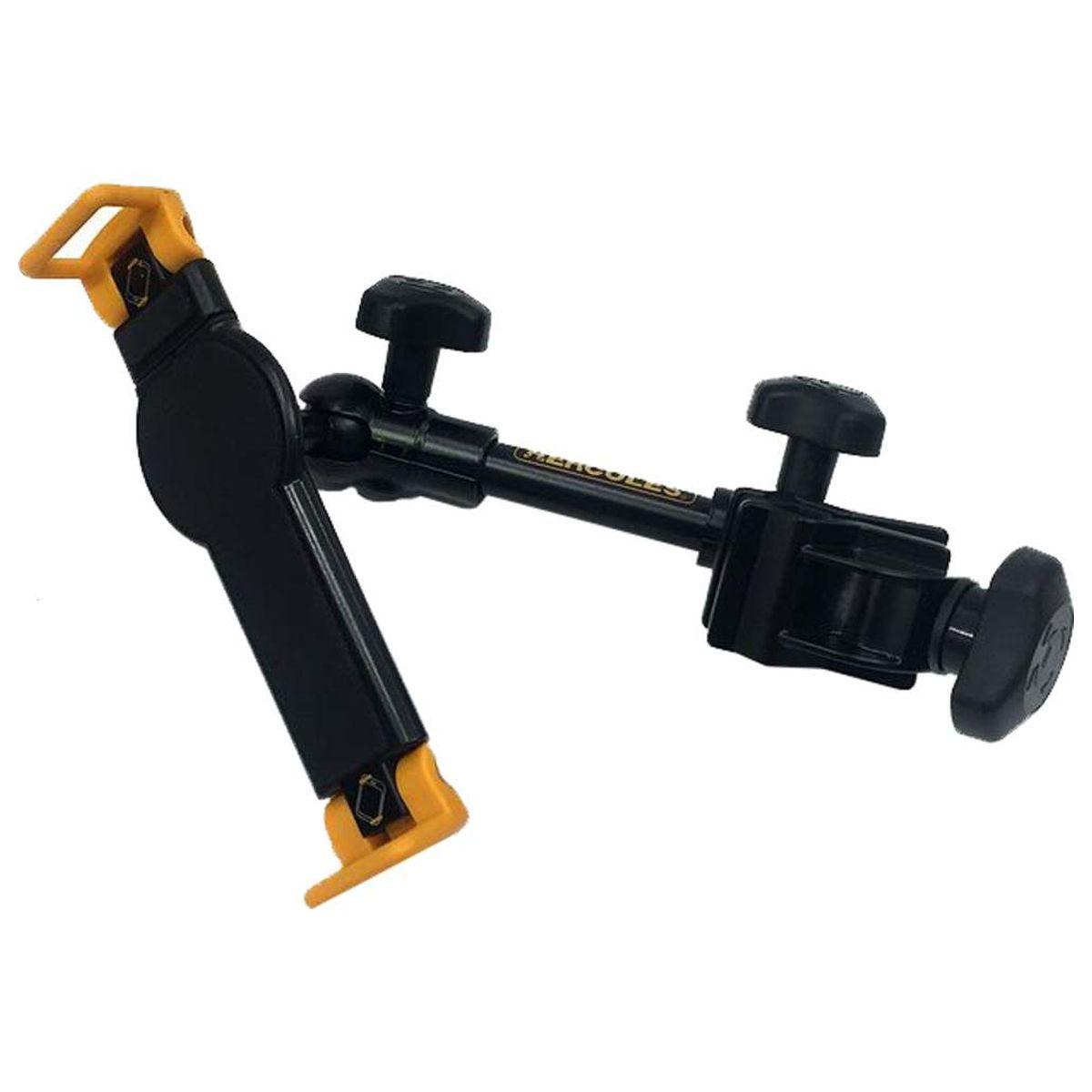 Suporte para Tablet de 7 a 10,1 polegadas Hercules DG300B