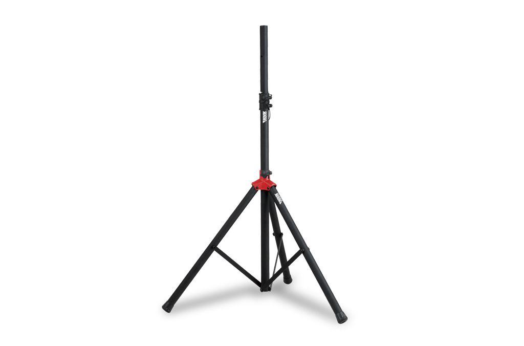 Tripé para caixa acústica de até 60 kg | Ajuste de altura de 110 - 187 m | Novik Neo | SNK-S3