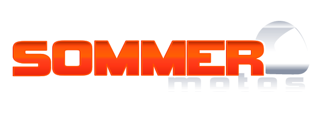 SOMMER MOTOS