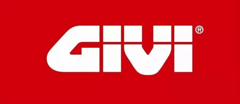 BAGAGEIRO SUPORTE BAU/BAULETO DAFRA SPEED PRETO(TODAS) GIVI