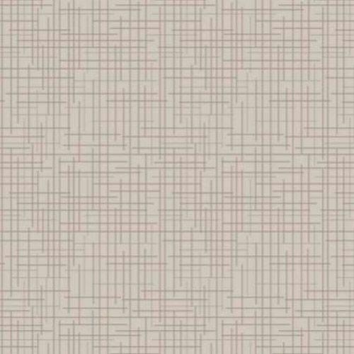 Fuxicos e Fricotes Coleção Texturas - Textura Bege - 50cm X150cm