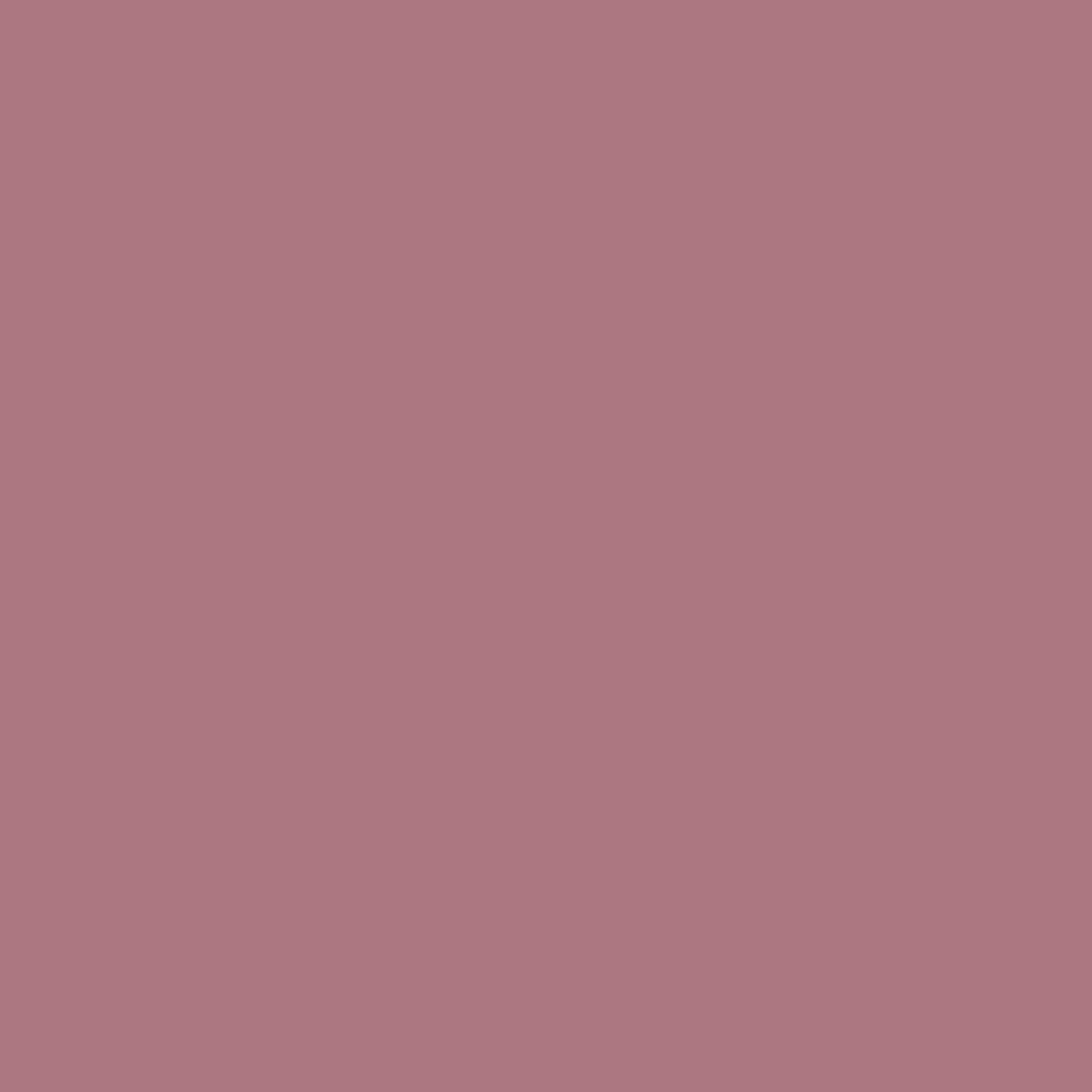 Fabricart Coleção Basics & Colors - Liso Rosa Antigo - 50cm X150cm