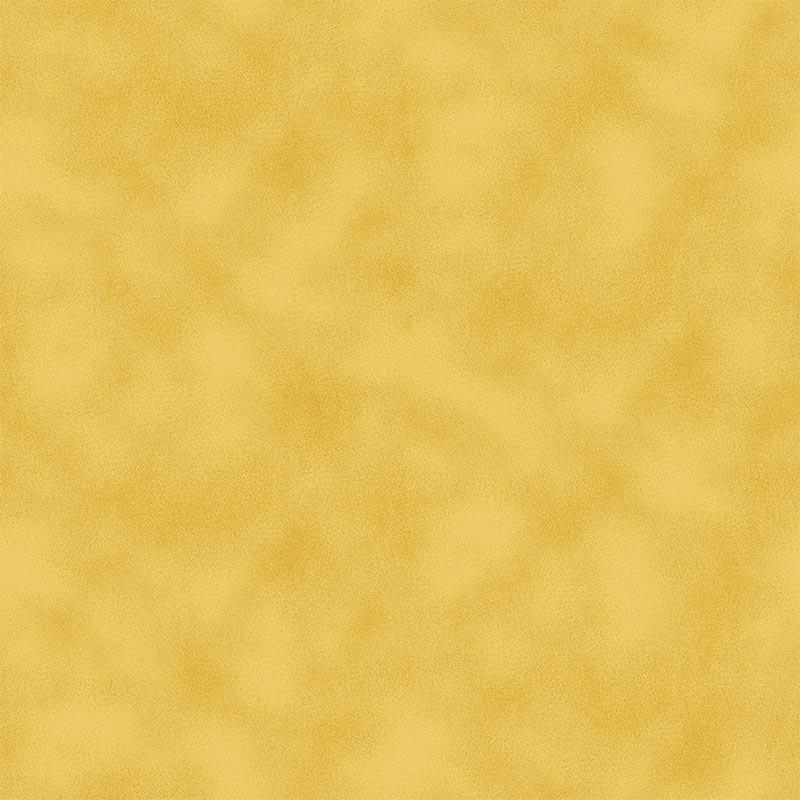 Fabricart Coleção Basics & Colors - Poeira - Poeira Canário - 50cm X150cm