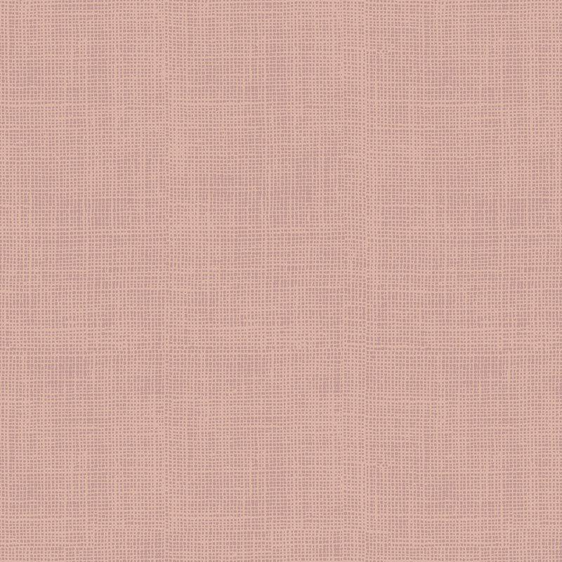 Fabricart Coleção Colors & Basics Linho - Estampa Linho Nude 50cmX150cm