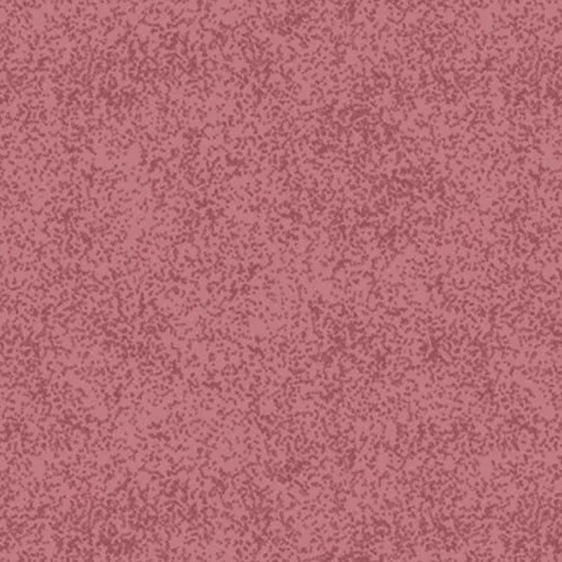 Fuxicos e Fricotes - Coleção Bonecas de Pano - Poeira Rosa Antigo - 50cm X150cm