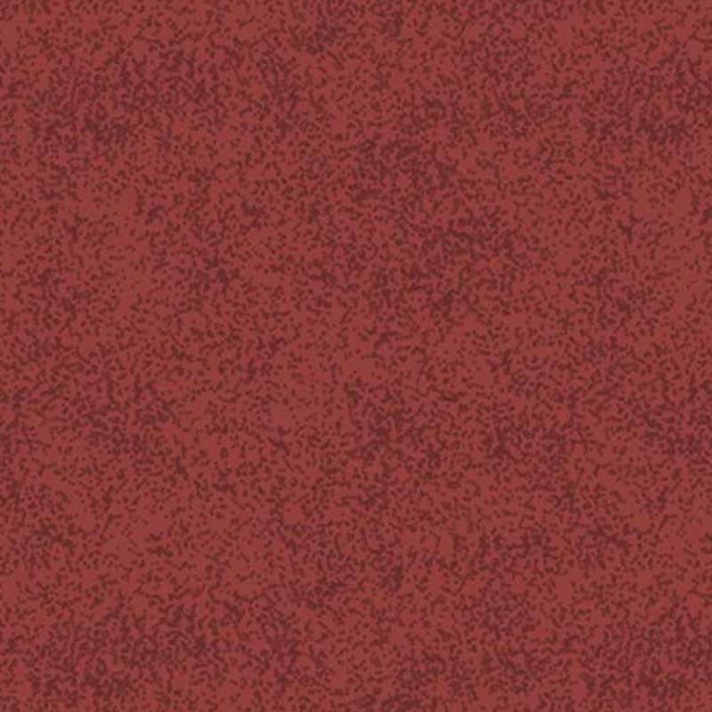 Fuxicos e Fricotes - Coleção Bonecas de Pano - Poeira Vinho - 50cm X150cm