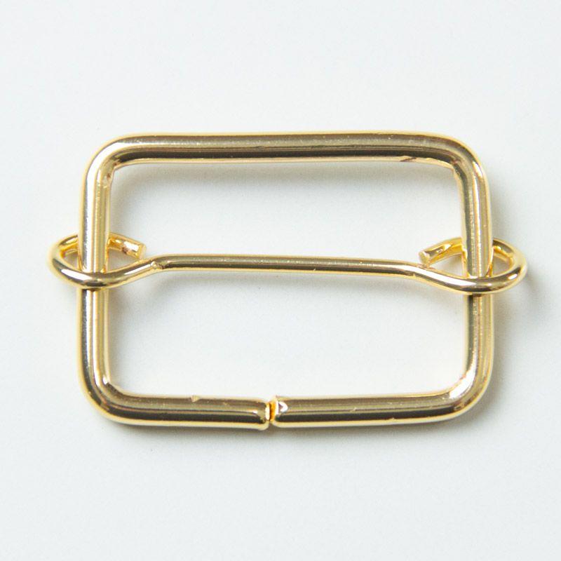Regulador Dourado 3cm