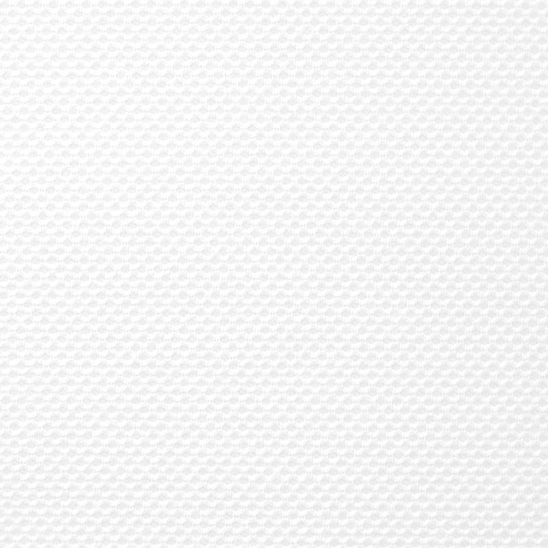 Tecido Piquet Favinho Branco 100% Algodão - 50cm x 140cm