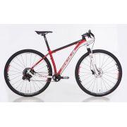 Bicicleta Aro 29 Soul SL 929 Sram NX 11v Tam 19