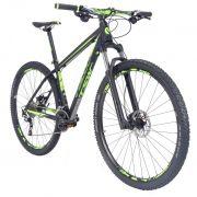 Bicicleta Aro 29 Tsw Awe Shimano Deore SLX 20v Rock Shox