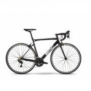 Bicicleta Speed BMC Team Machine Carbon SLR03 One 105