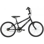 Bicicleta Caloi Expert - Aro 20 - Freio Cantilever - Infantil