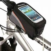 Bolsa Case Quadro Bike Celular Iphone Galaxy Roswheel