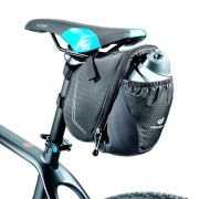 Bolsa de Selim Deuter Bike Bag Bottle