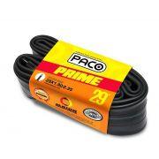 Câmara de Ar Paco Prime 29x1.90/2.35- Válvula 35 mm