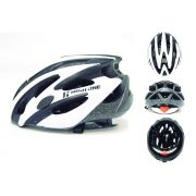Capacete Ciclismo Mtb Out Mv29 High One
