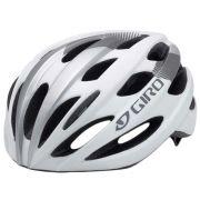 Capacete Giro Trinity Ciclismo Mtb Speed Branco