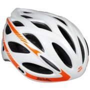 Capacete Ciclismo Spiuk Keilan ASG MTB Speed