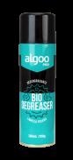 Desengraxante Bike Algoo Pro Bio Degreaser Limpeza Pesada 300ml