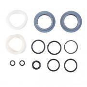 Kit Reparo Retentores Rockshox Recon Gold Coil 00.4315.032.030