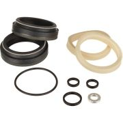 Kit Reparo Retentores Suspensão Fox 32mm  803-00-944