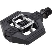 PEDAL CRANK BROTHERS CANDY 1 PRETO