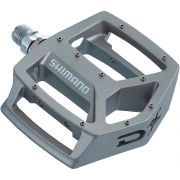 Pedal DH-BMX Shimano Plataforma PD-MX30 - Shimano