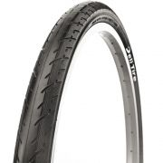 Pneu 700x38 City Deli Tire Slick (serve Na 29er) Mod Sa-234
