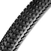 Pneu Aro 29 Vittoria Aka Kevlar 29x2.2 Cross Country