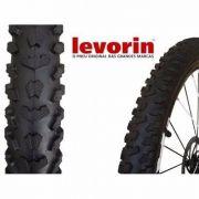 Pneu Excess Aro 29 X 2.0 Levorin Mtb Bike Trilha