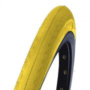 Pneu Lotus Fold-Sri-89 700x23 - Corredor Amarelo