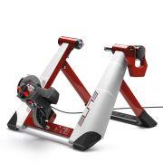 Rolo de Treino para Bicicleta Elite Novo Force