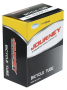 Câmara Speed 60mm Presta 700x23/25c  - Journey