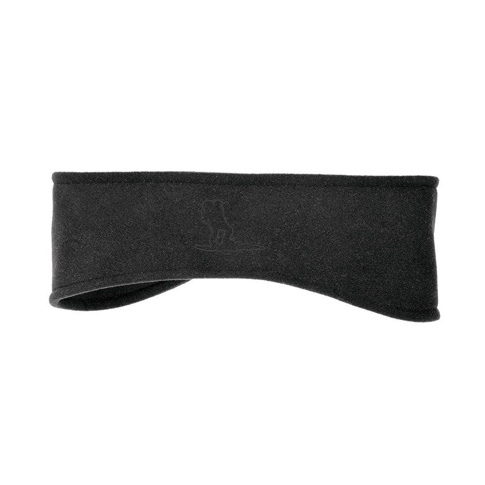 Bandana Curtlo - Thermofleece Preto