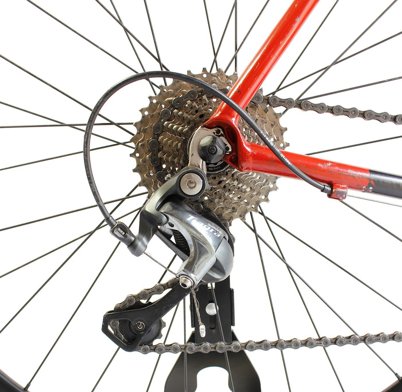 Bicicleta Speed Oggi Stimolla 20v  (semi nova)