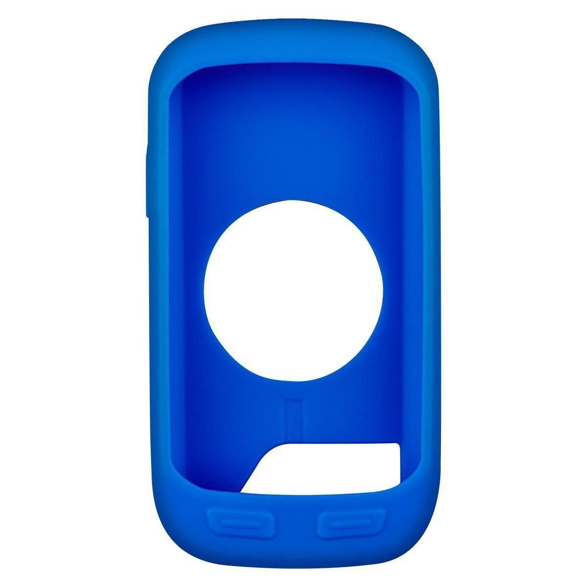 Capa De Silicone Garmin Edge 1000 Original