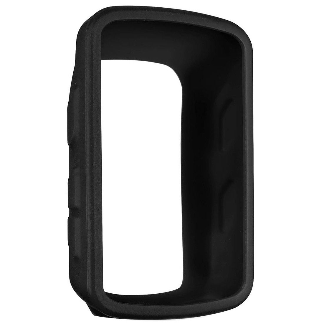 Capa Case Garmin Edge 520 - Silicone