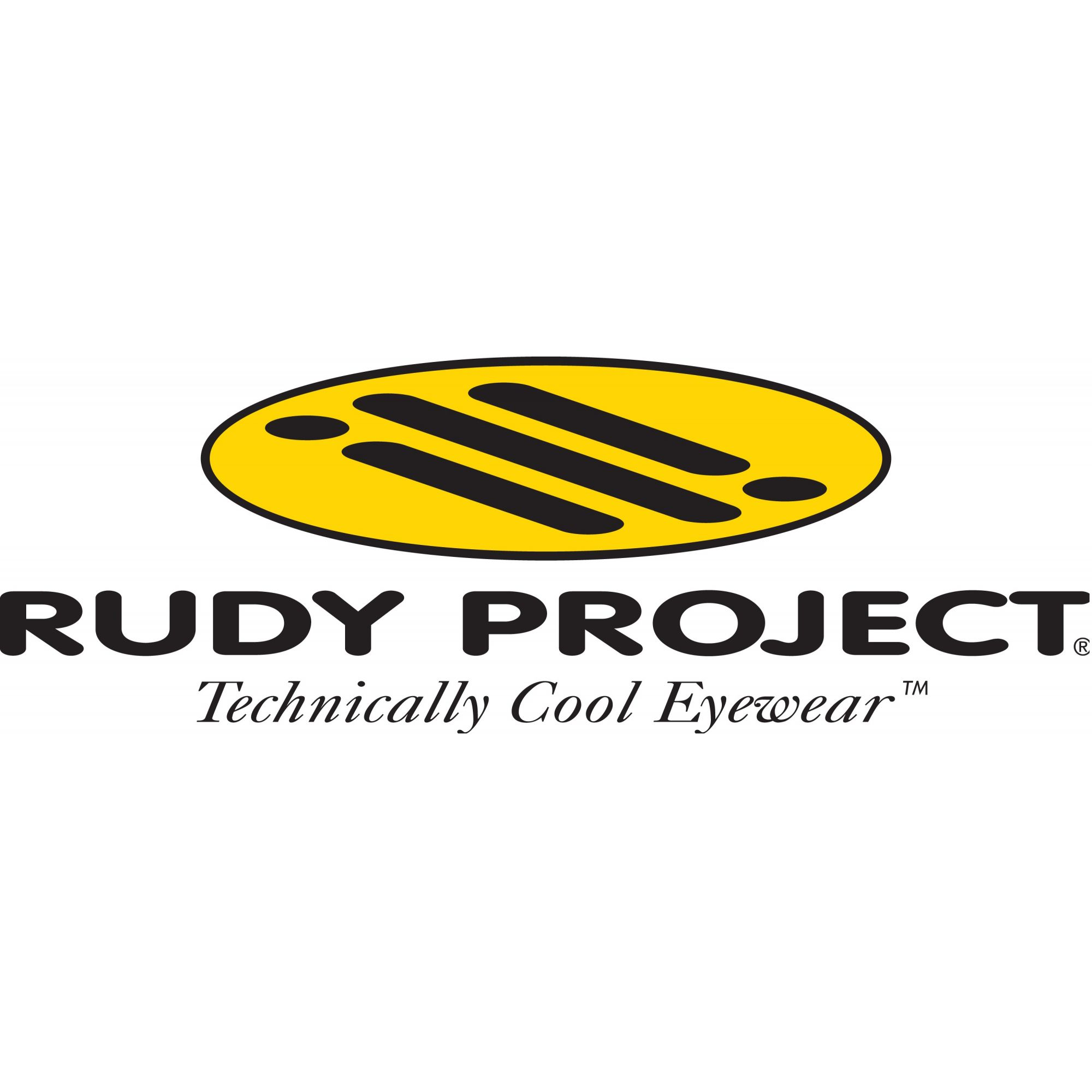 Capacete Bike Rudy Rush Branco/vermelho Fluorescente Tam S