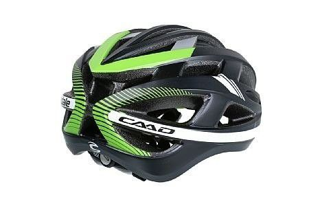 Capacete Cannondale Caad 2016