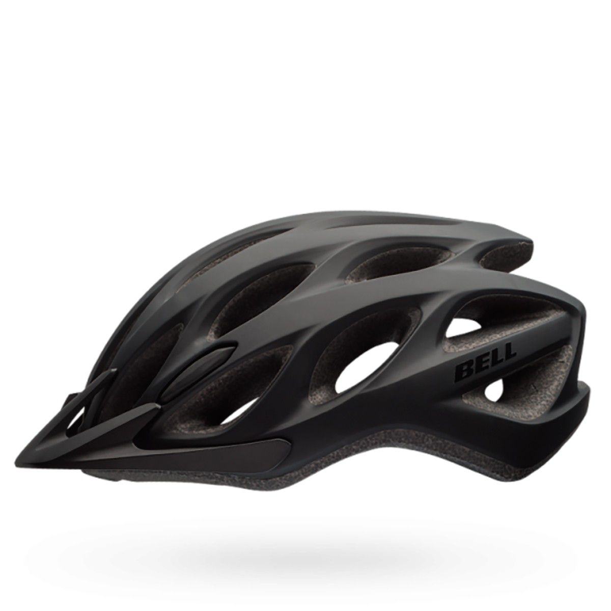 CAPACETE CICLISMO BELL TRAVERSE