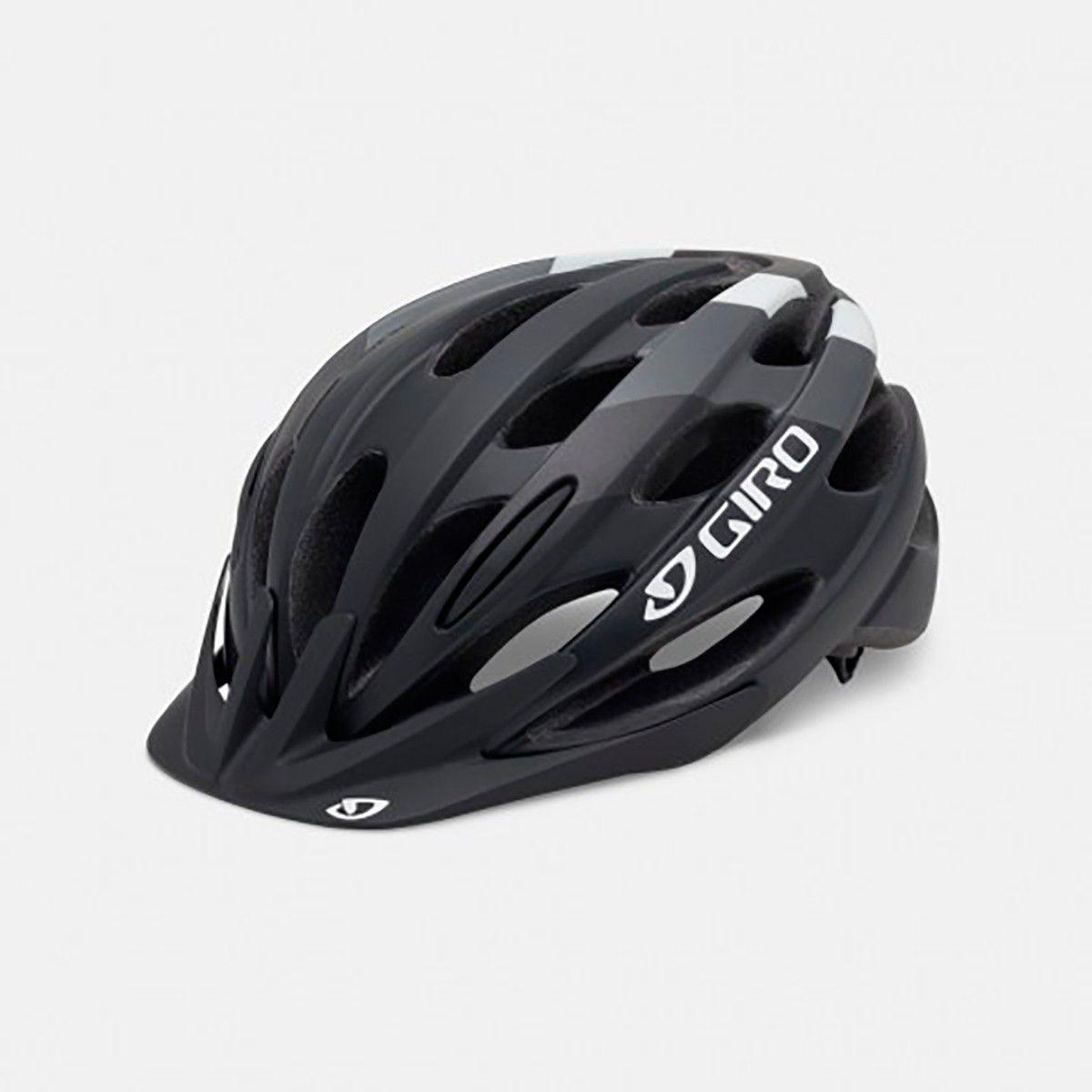 Capacete De Ciclismo Mtb Giro Revel