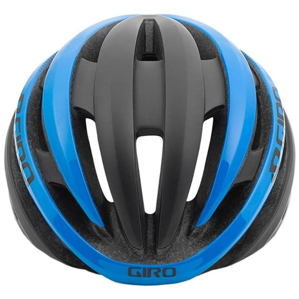 Capacete Giro Cinder  Mips - Azul