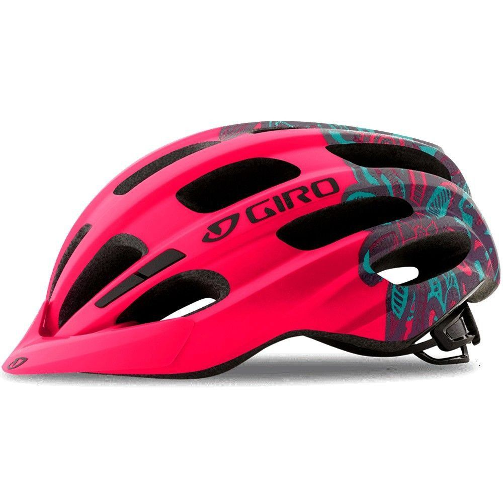 Capacete Giro Hale MTB Speed Bike - Tam U