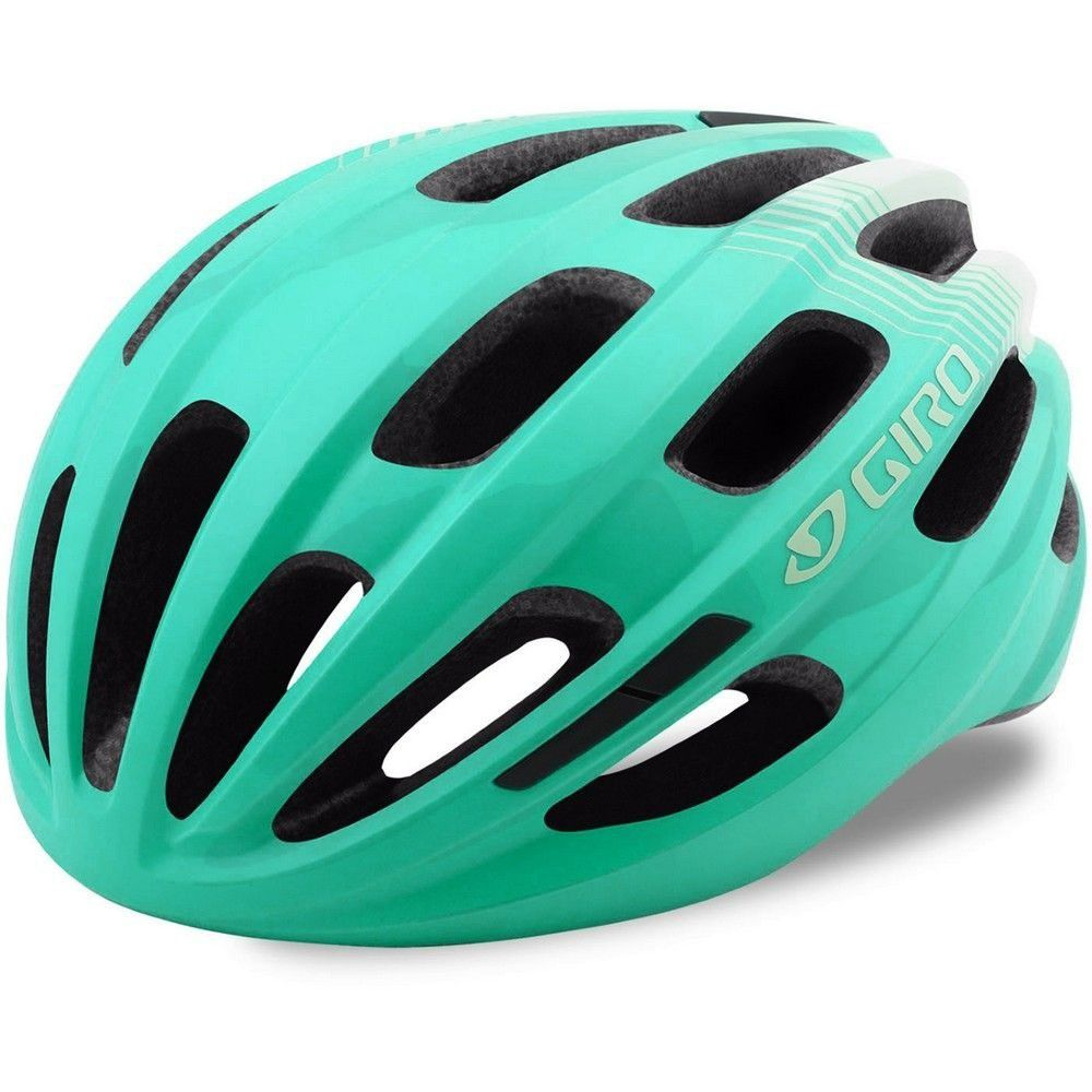 Capacete Giro Isode MTB Speed IN-Mold