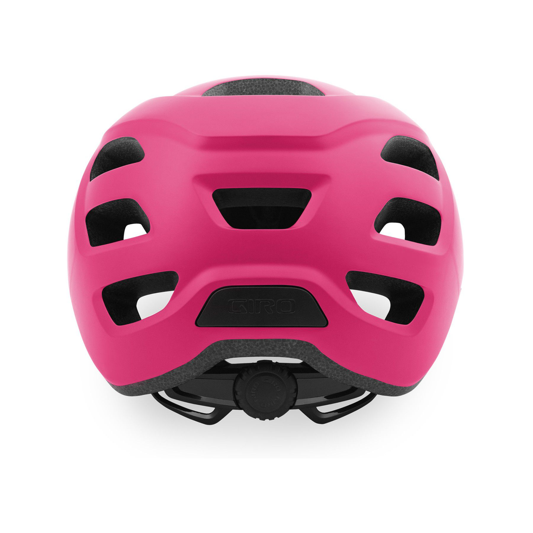 Capacete Giro Tremor MTB Speed Bike - Rosa