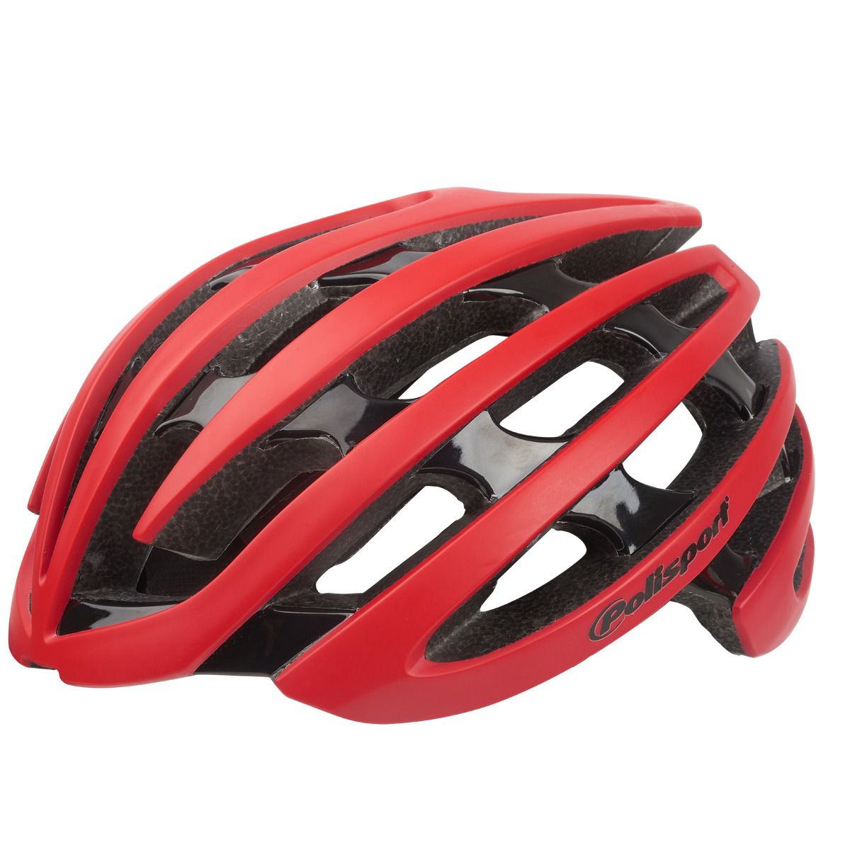Capacete Polisport Light Road - Tam G