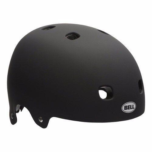 Capacete Skate Bike Bell 2016 Segment