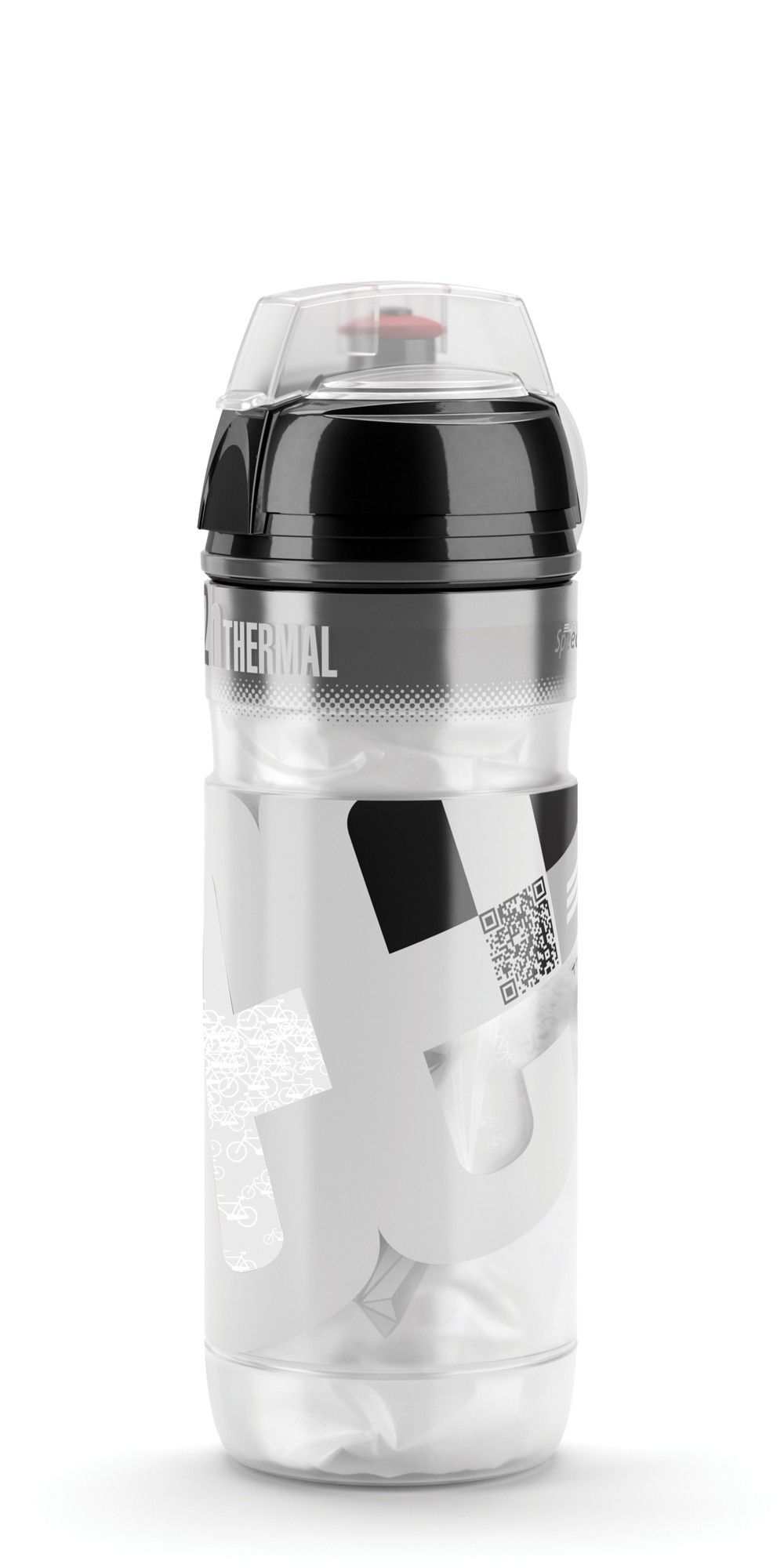Caramanhola Elite Thermal  500 ML