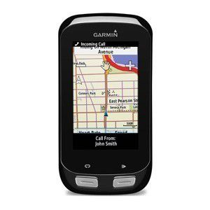 Ciclocomputador Garmin Edge 1000 Completo Bundle